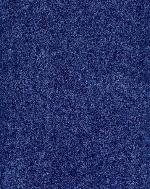 Alfombra Lisa Plus LISO Azul