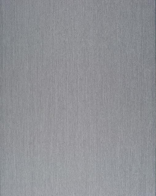 Alfombra Vinílica Prime 52015 Gris