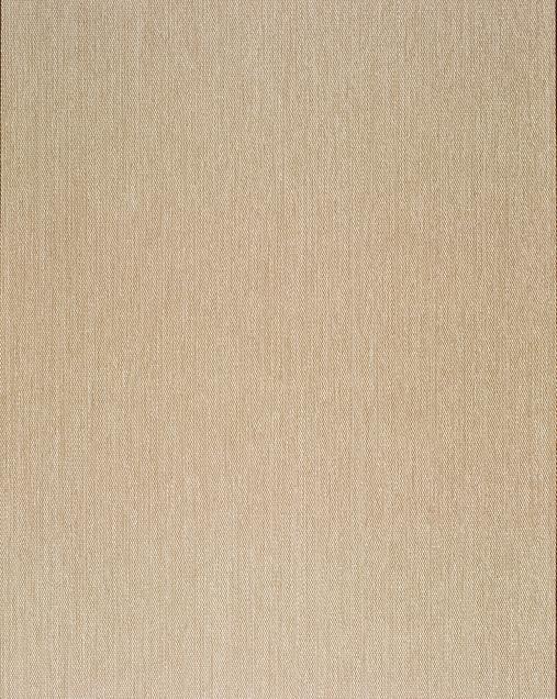 Alfombra Vinílica Prime 52037 Beig
