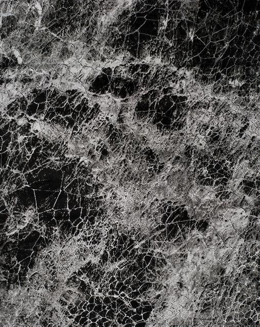 Alfombra Abstracta Tebas 50003 Gris