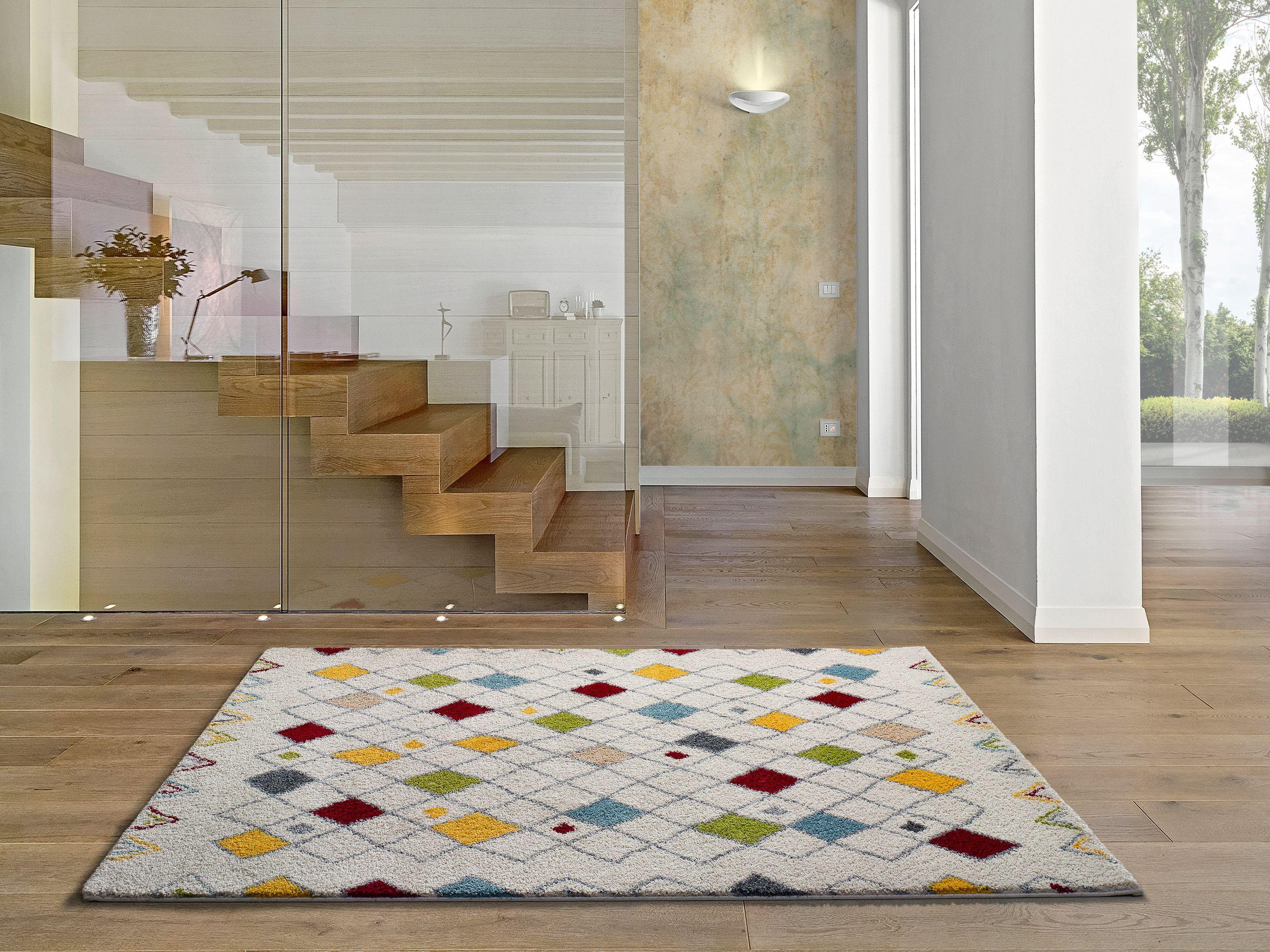 Diseño e innovación para tu hogar