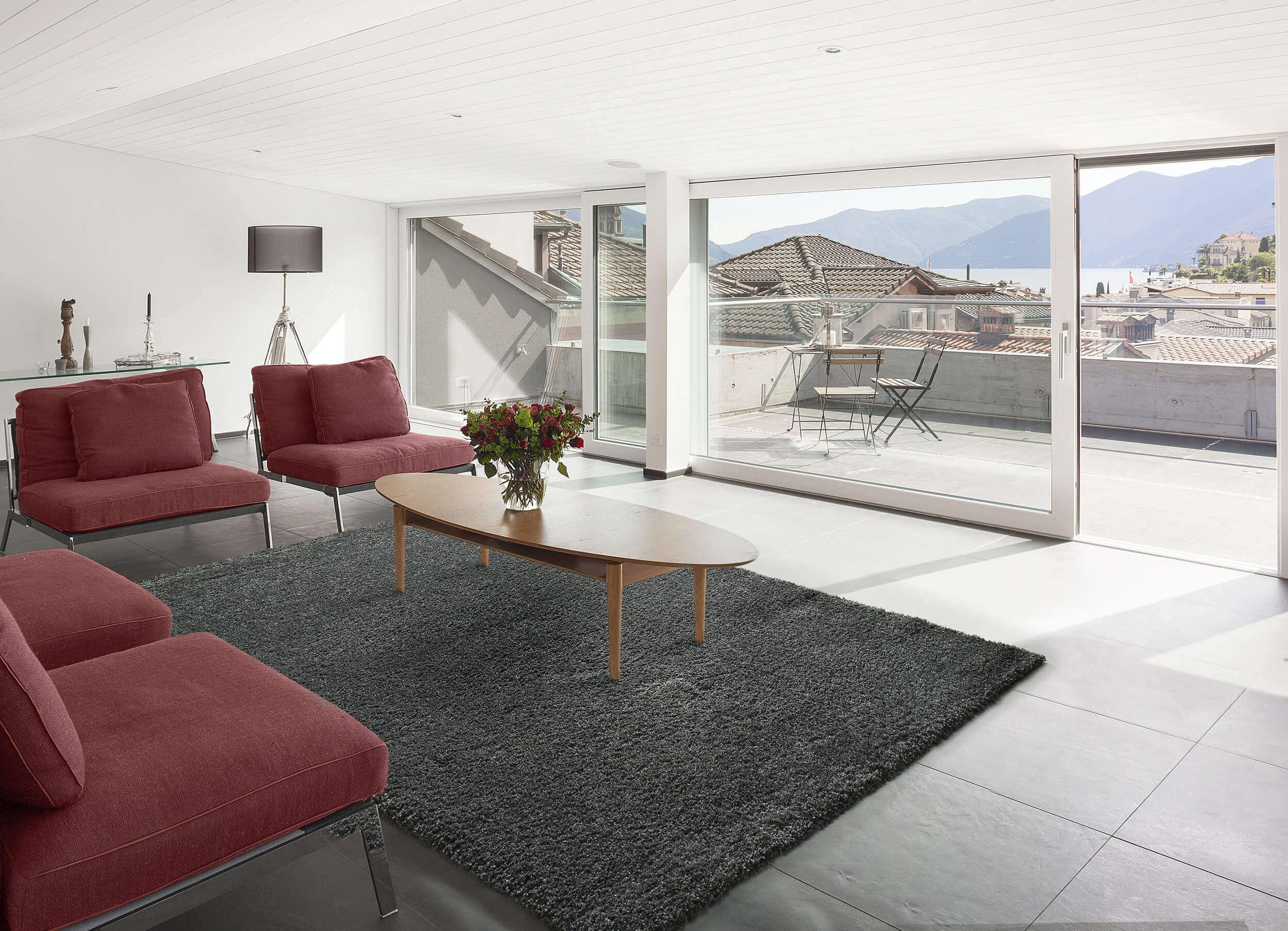 Decorar tu hogar con tonos grises: una combinación ganadora